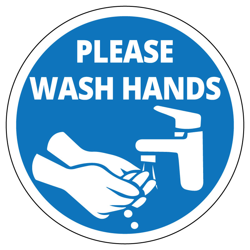 Please_Wash_Hands
