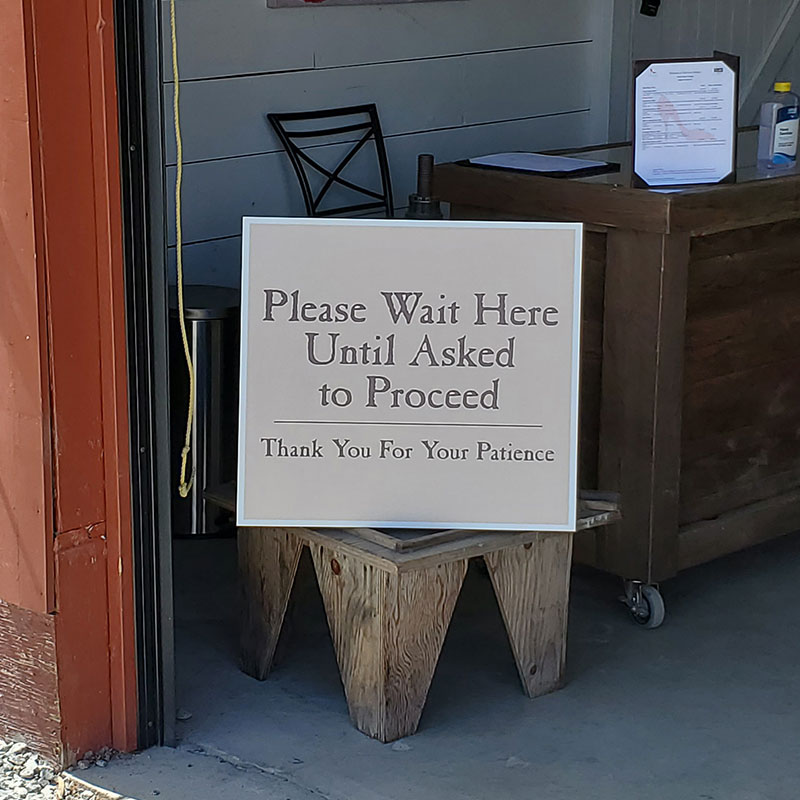 custom_coroplast_sign