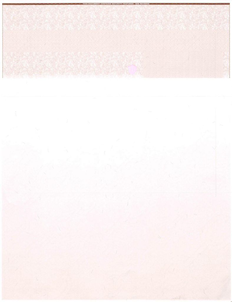 Blank_Burgandy_cheque_paper