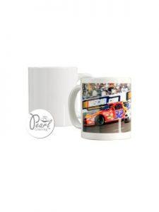 11oz. Coffee Mug