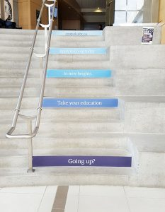 stair-decals-kelowna