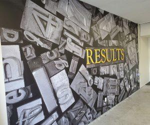 wall-mural-kelowna